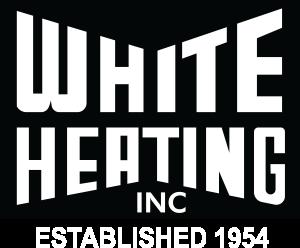 White-Heating-Logo-White-Tag-Line-For-Web